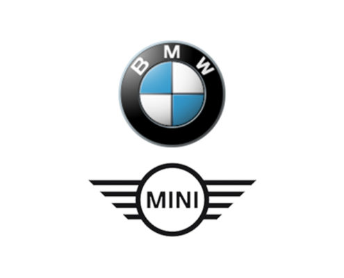 bmw case history crm