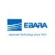 ebara case history crm