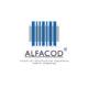 alfacod case history crm