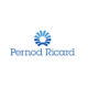 pernod richard case history crm