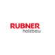 rubner case history crm