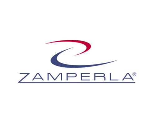 zamperla case history crm