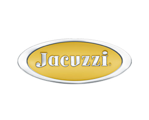 jacuzzi case history crm