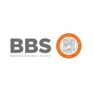 bologna business school crm