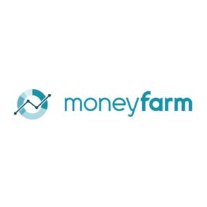money farm crm