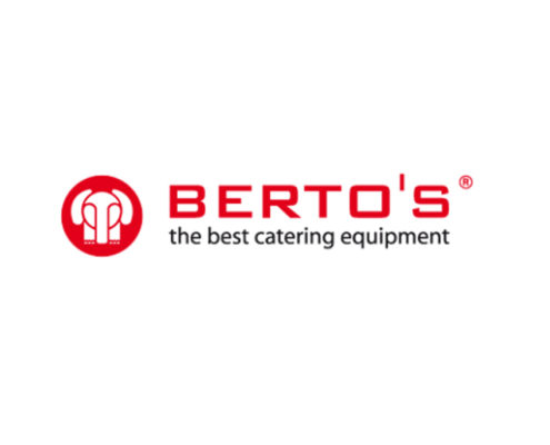 berto's case history crm