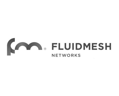 fluidmesh crm