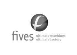 fives case history progetto crm