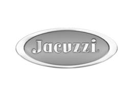 jacuzzi crm