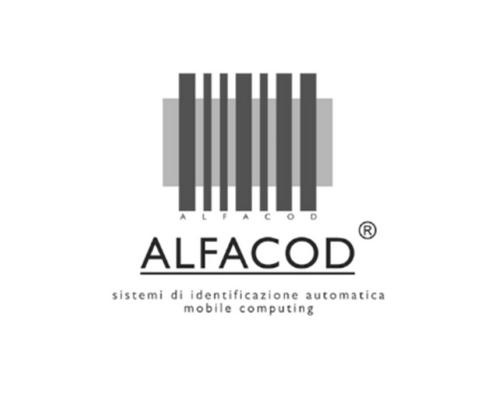 alfacod progetto crm