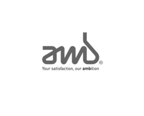 adm progetto crm