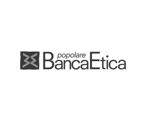 banca etica progetto crm