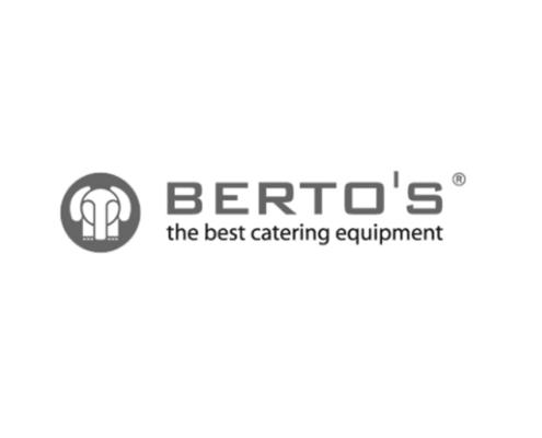 berto's progetto crm