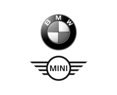 bmw progetto crm