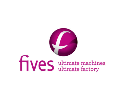 fives case history crm