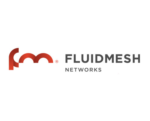 fluidmesh case history crm