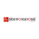 siderfongerossi case history crm